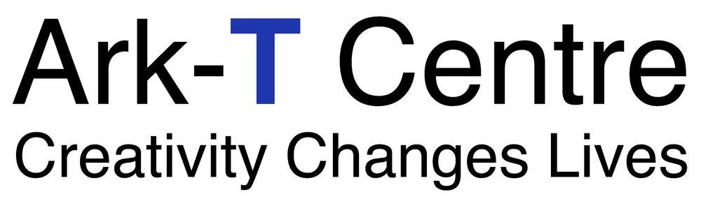 Ark T Logo.jpg