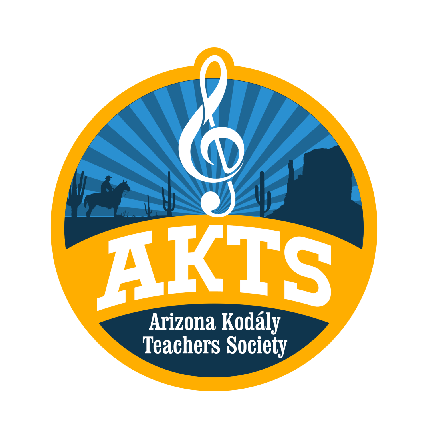 Arizona Kodly Teachers Society
