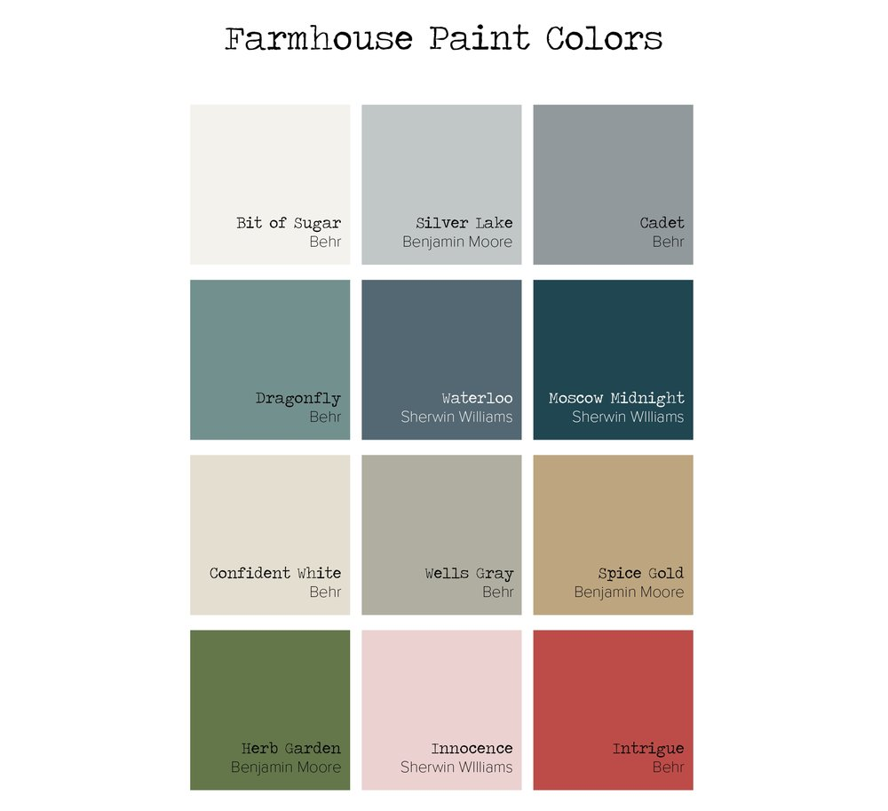 FarmhousePaintColors.jpg