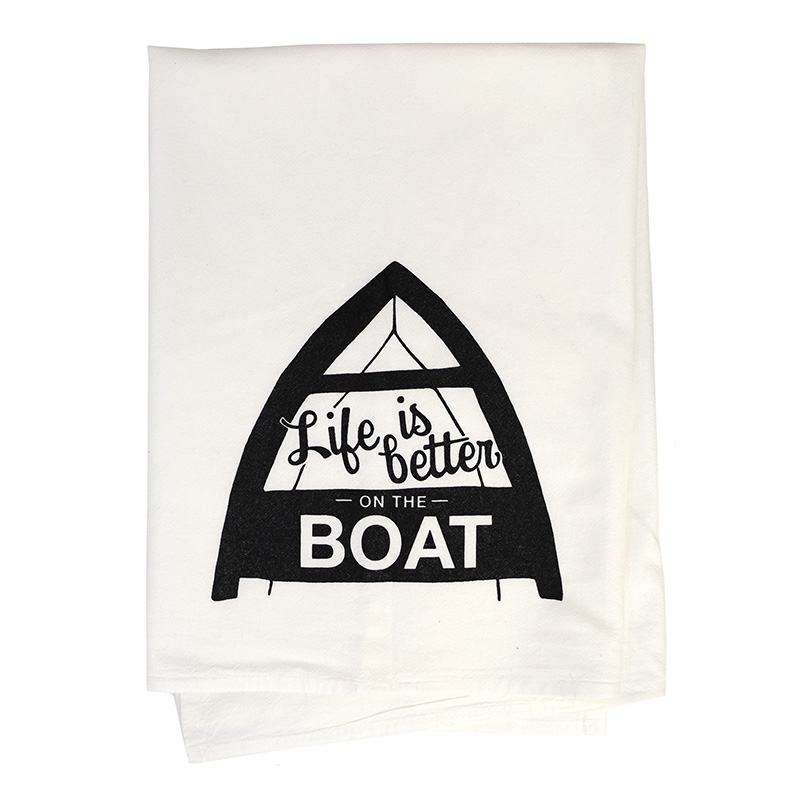 life-is-better-on-the-boat-white-background-web.jpg