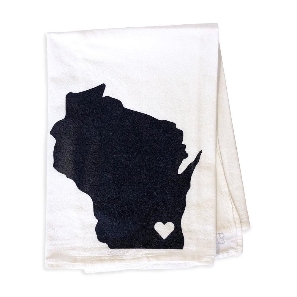 WisconsinHeart_BackgroundRemoved2.jpg