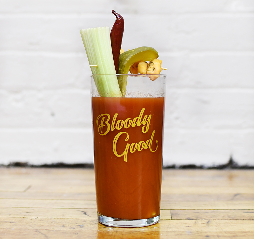 bloody-good-lifestyle-web.jpg
