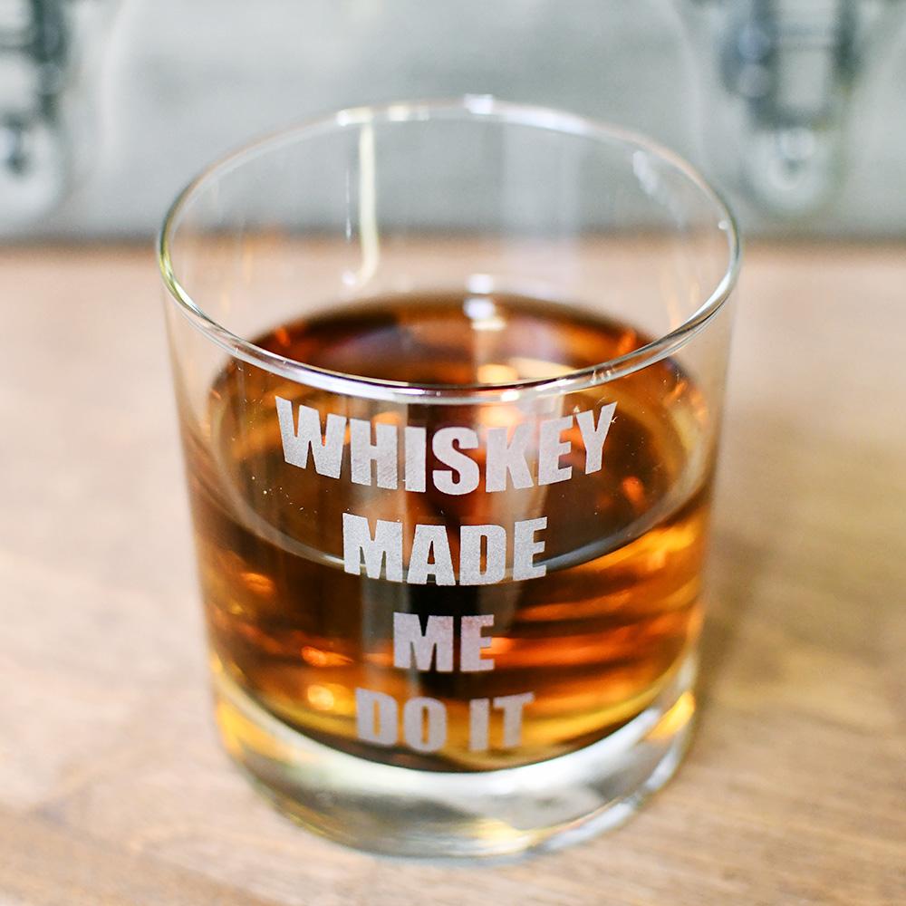 whiskey-made-me-web-2.jpg