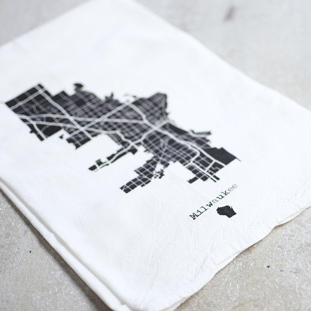 milwaukee-map-towel-lifestyle-web.jpg