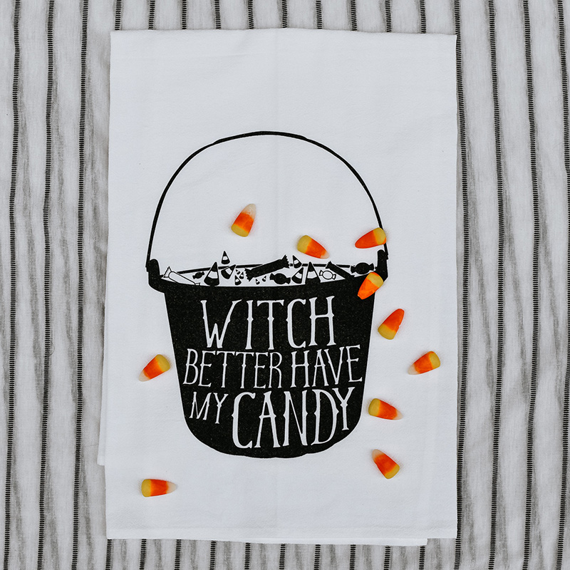 witch-better-have-my-candy-lifestyle-web.jpg