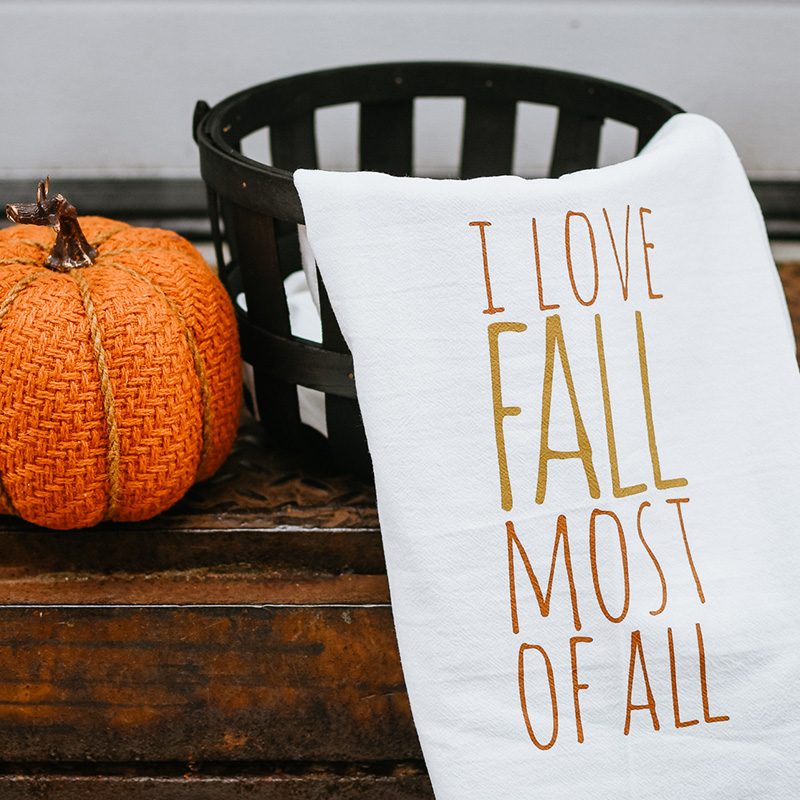 i-love-fall-most-of-all-lifestyle-web.jpg