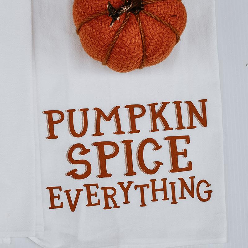 pumpkin-spice-everything-lifestyle-web.jpg