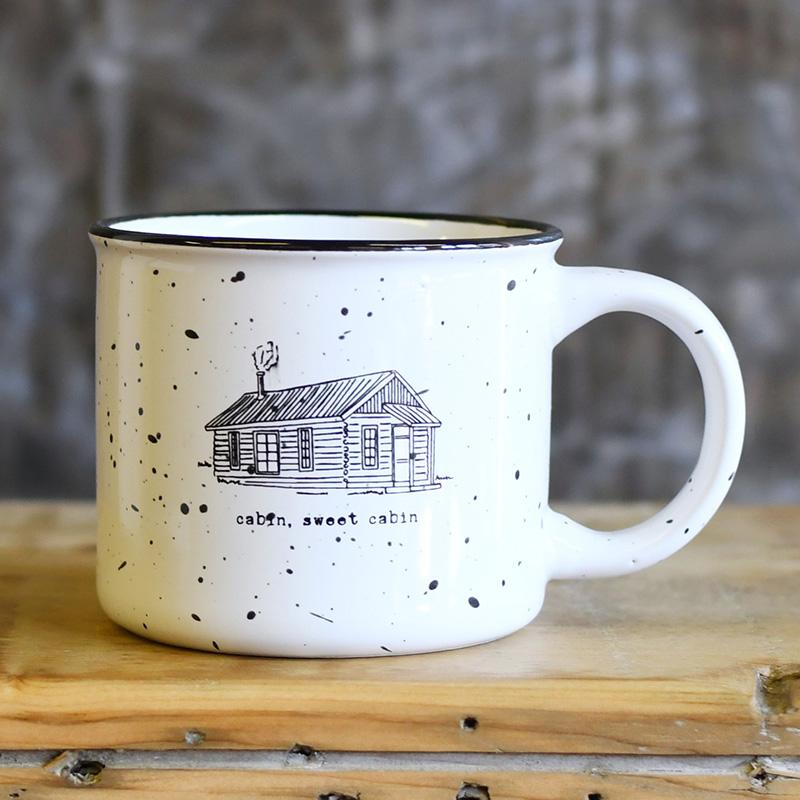 cabin-mug-lifestyle-web-2.jpg