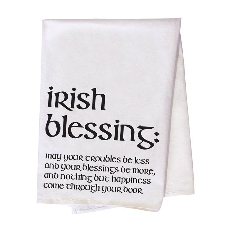 irish-blessing-web.jpg