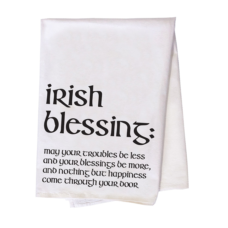 irish-blessing-web.jpg