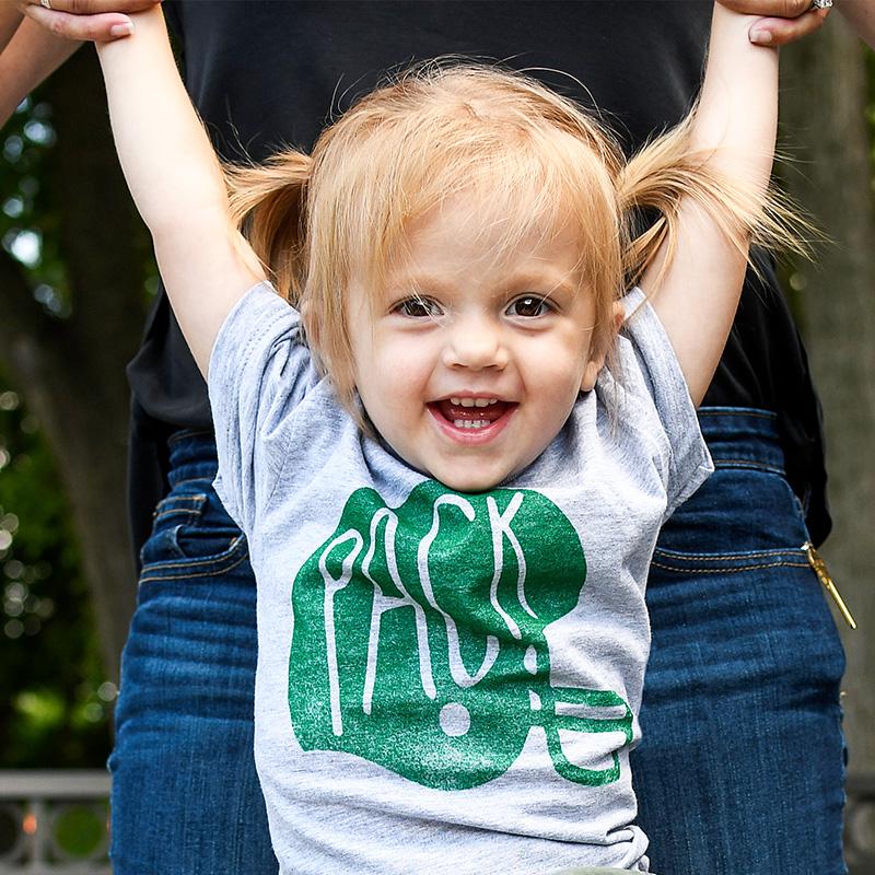 pack-kids-tshirt-lifestyle-4-web.jpg