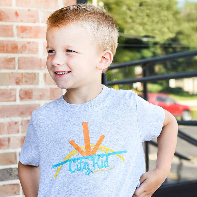 city-kid-kids-tshirt-lifestyle-5-web.jpg