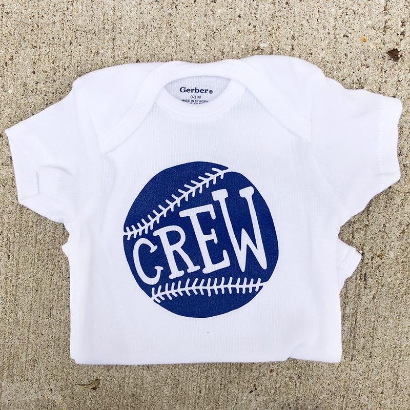 crew-onesie-lifestyle-1-web-2.jpg