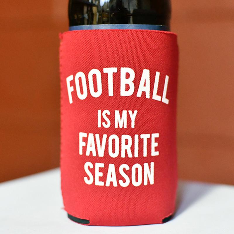football-koozie-lifestyle-web-2.jpg