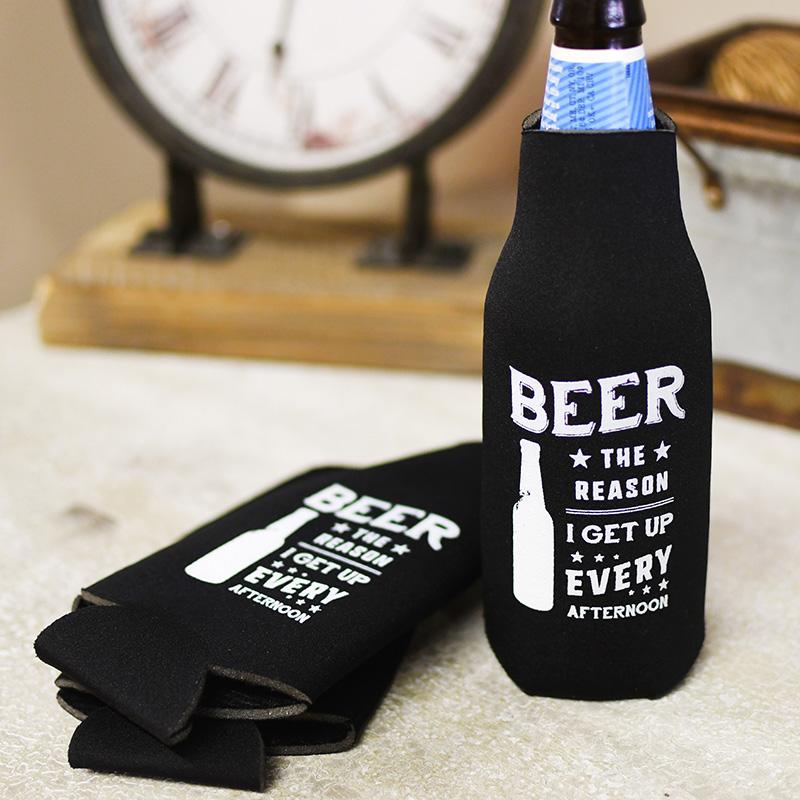 beer-is-the-reason-koozie-lifestyle-web-2.jpg
