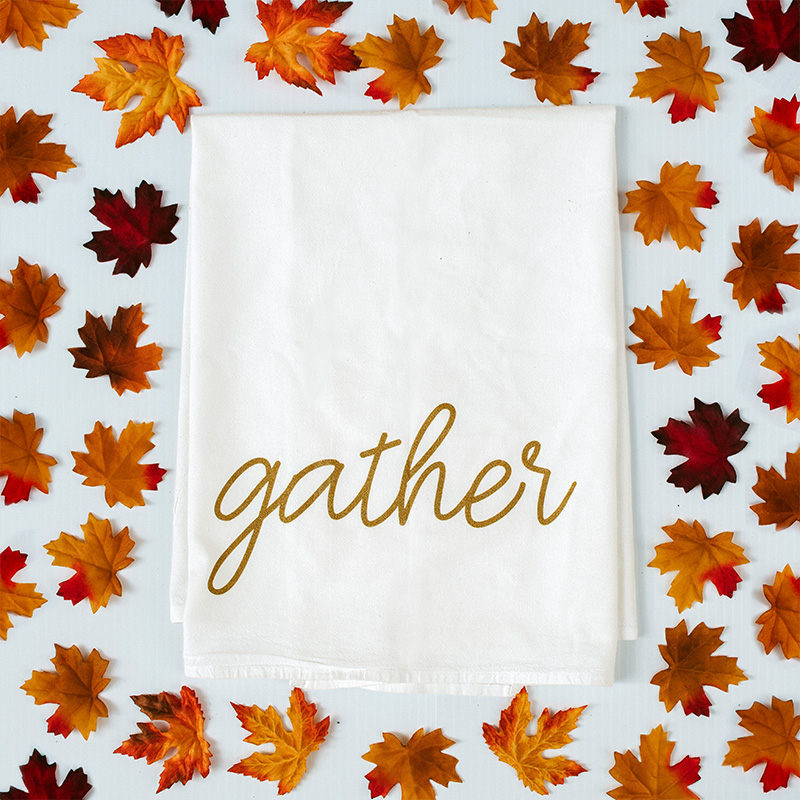 gather-tea-towel-lifestyle-1-web.jpg