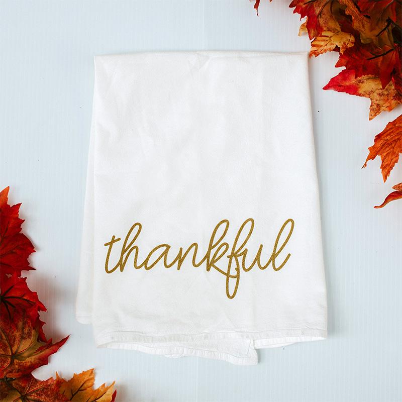 thankful-tea-towel-lifestyle-1-web.jpg