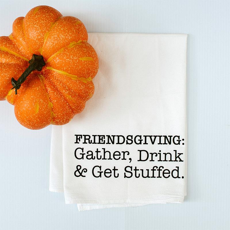 friendsgiving-tea-towel-lifestyle-1-web.jpg