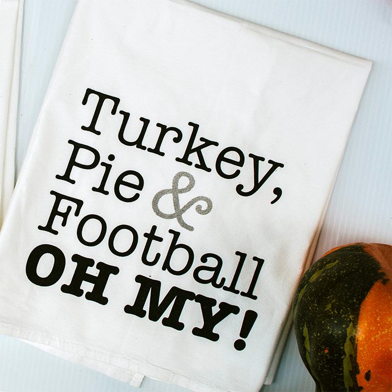 turky-pie-football-tea-towel-lifestyle-1-web.jpg