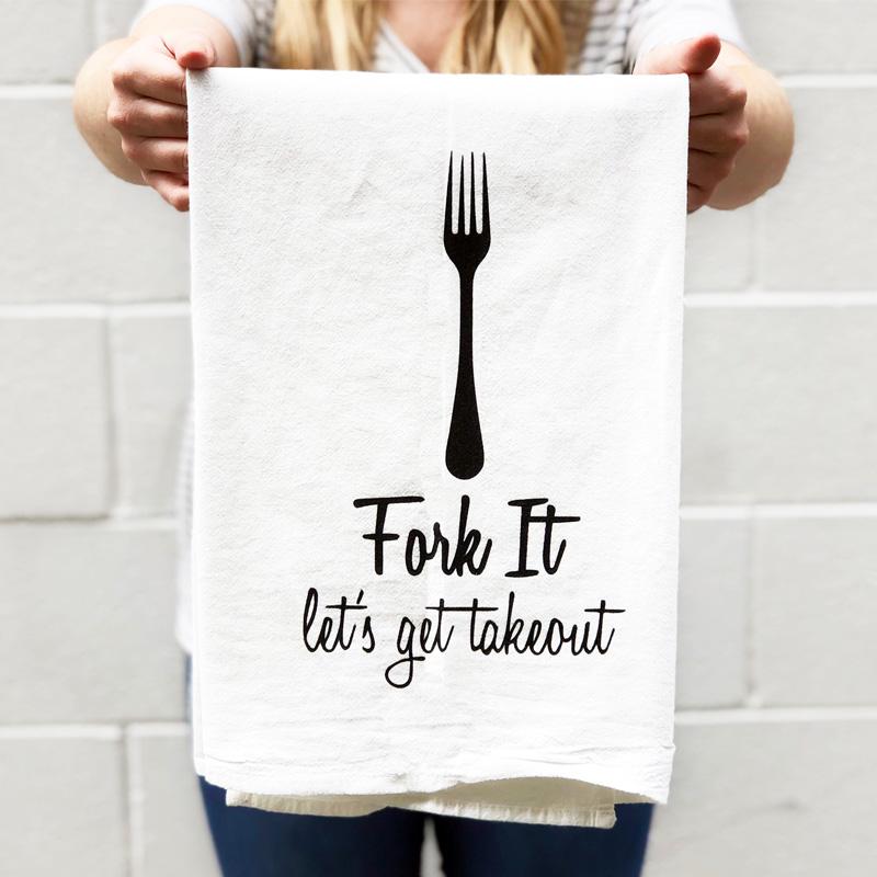 fork-it-towel-lifestyle-2-web.jpg