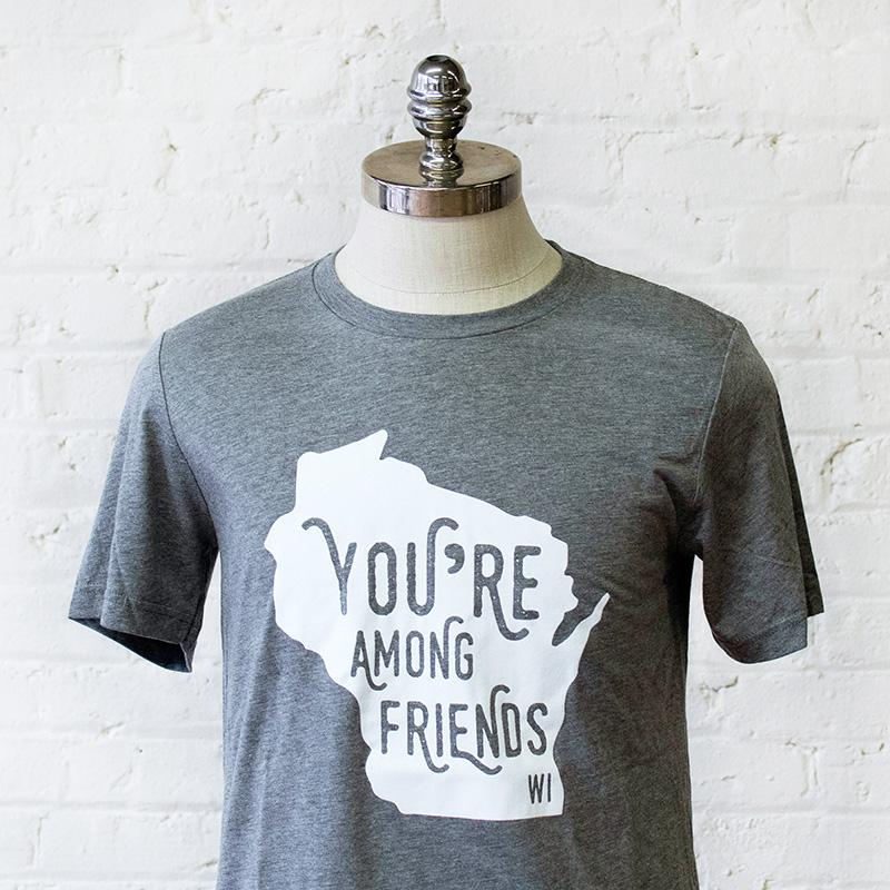 youre-among-friends-unisex.jpg