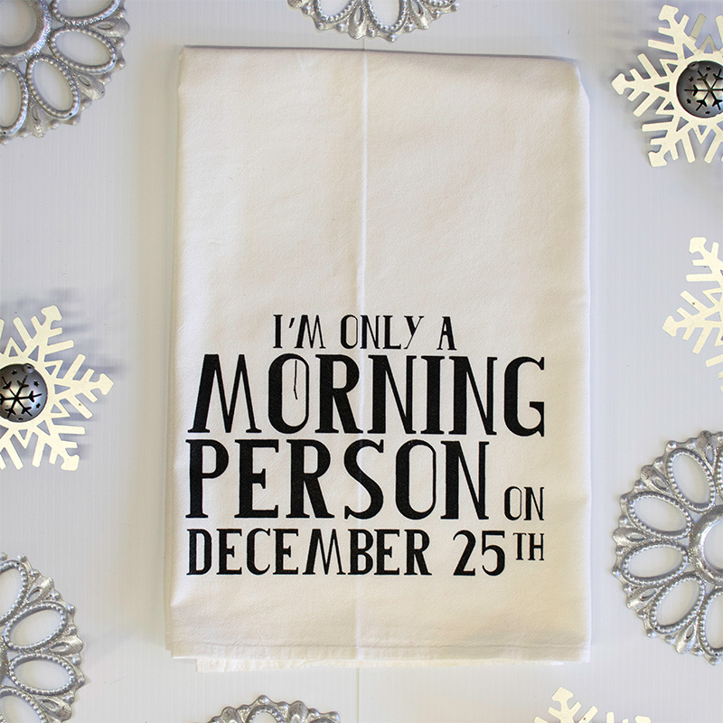 mroning-person-tea-towel-lifestyle-1-web.jpg