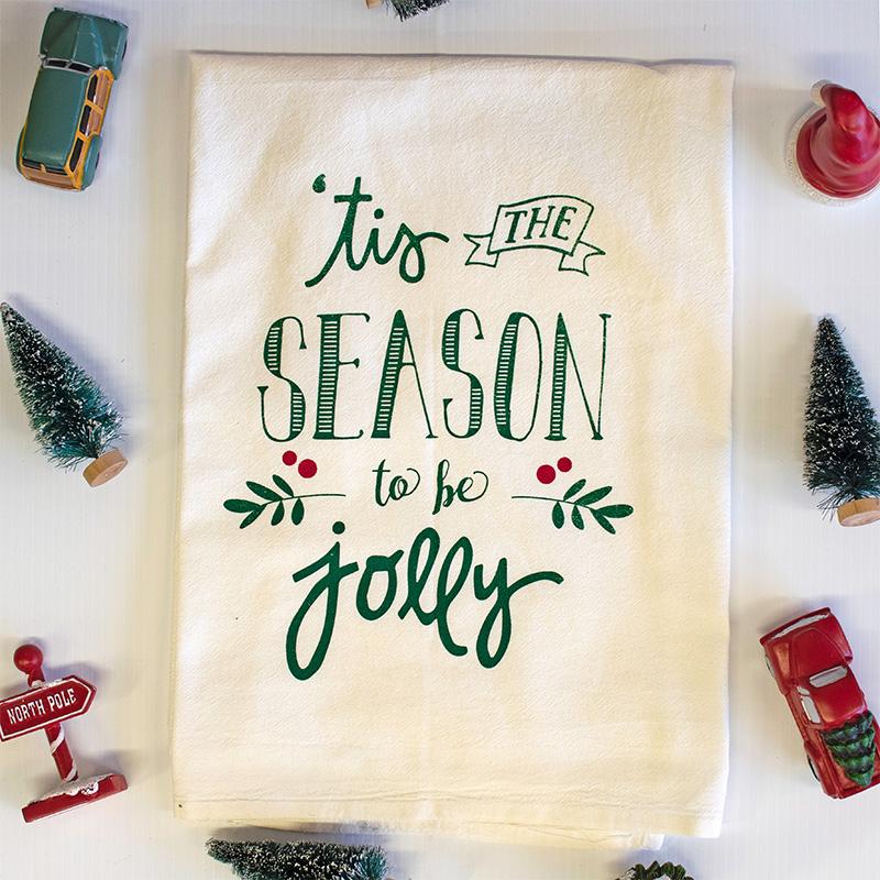 tis-the-season-tea-towel-lifestyle-1-web.jpg