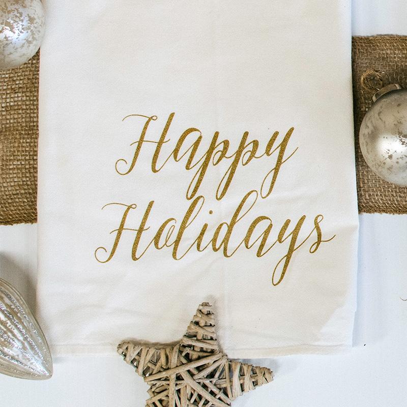 happy-holidays-tea-towel-lifestyle-1-web.jpg