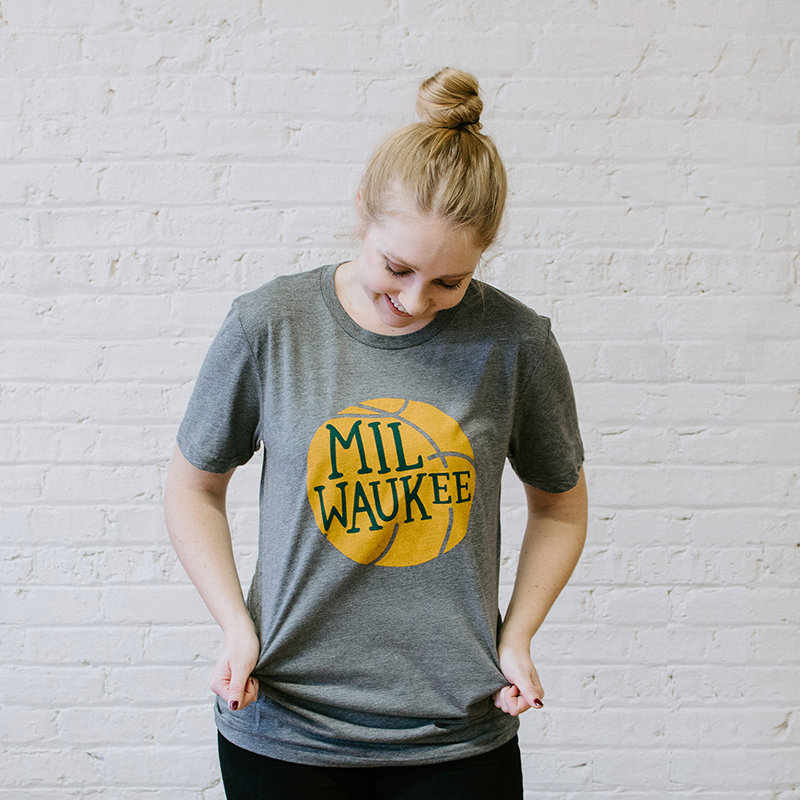 milwaukee-basketball-tshirt-lifestyle-1-web.jpg
