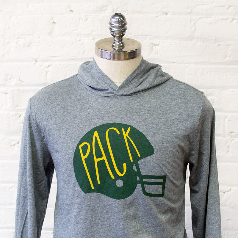 pack-sweatshirt.jpg