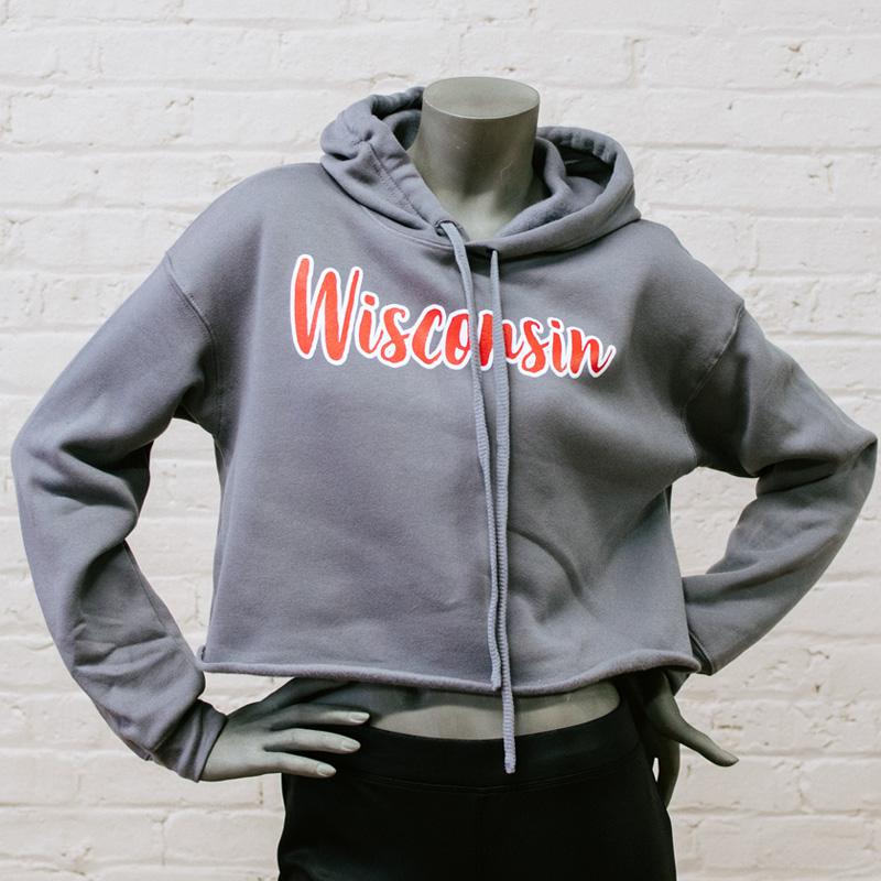 wisconsin-cropped-sweatshirt.jpg