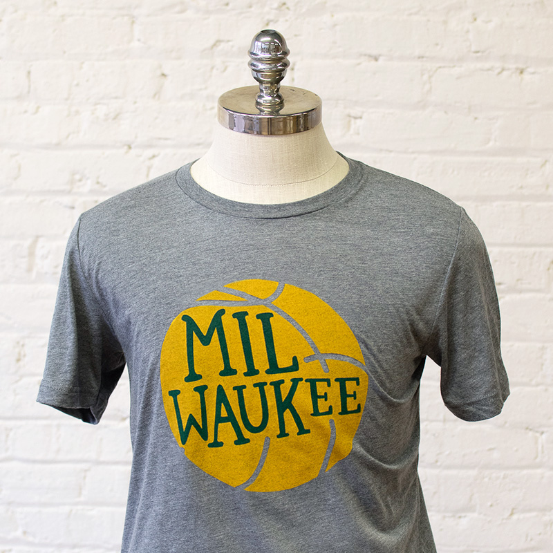 milwaukee-basketball-tshirt.jpg