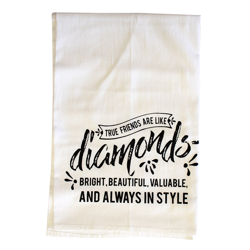 friends-are-like-diamonds-tea-towel-white-background-web.jpg