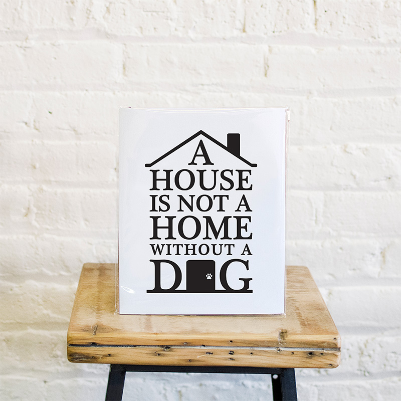 house-not-a-home-print-lifestyle-1-web.jpg