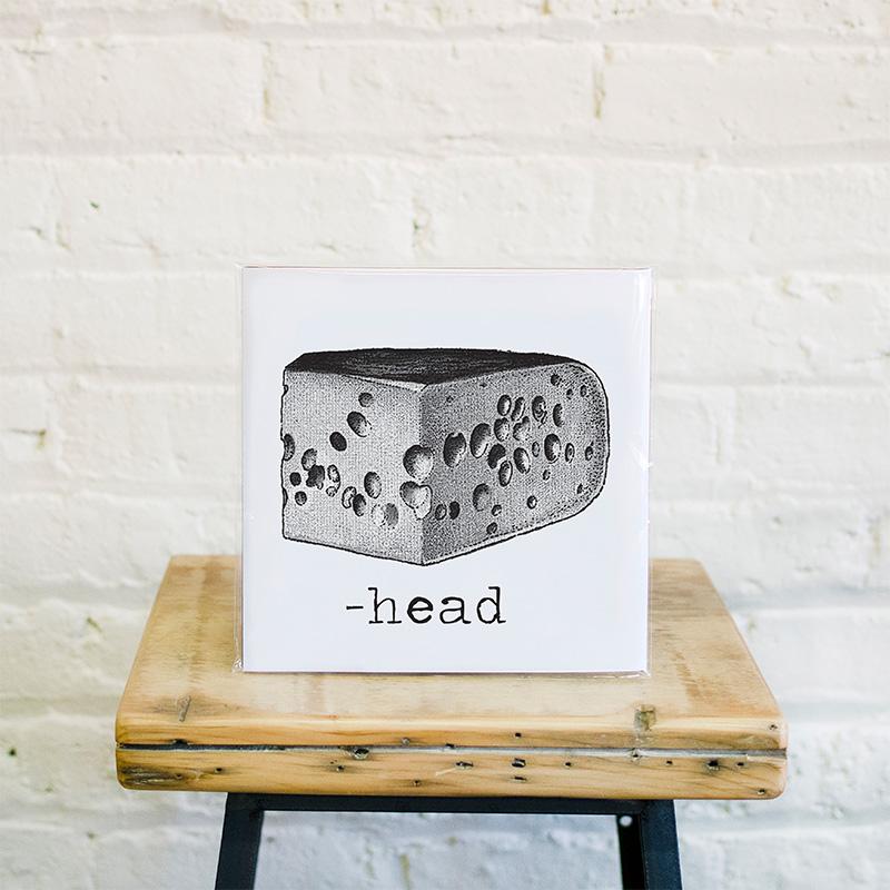 cheesehead-print-lifestyle-1-web.jpg