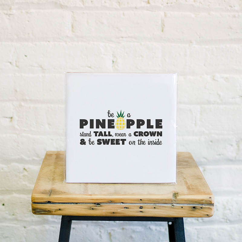 be-a-pineapple-print-lifestyle-1-web.jpg