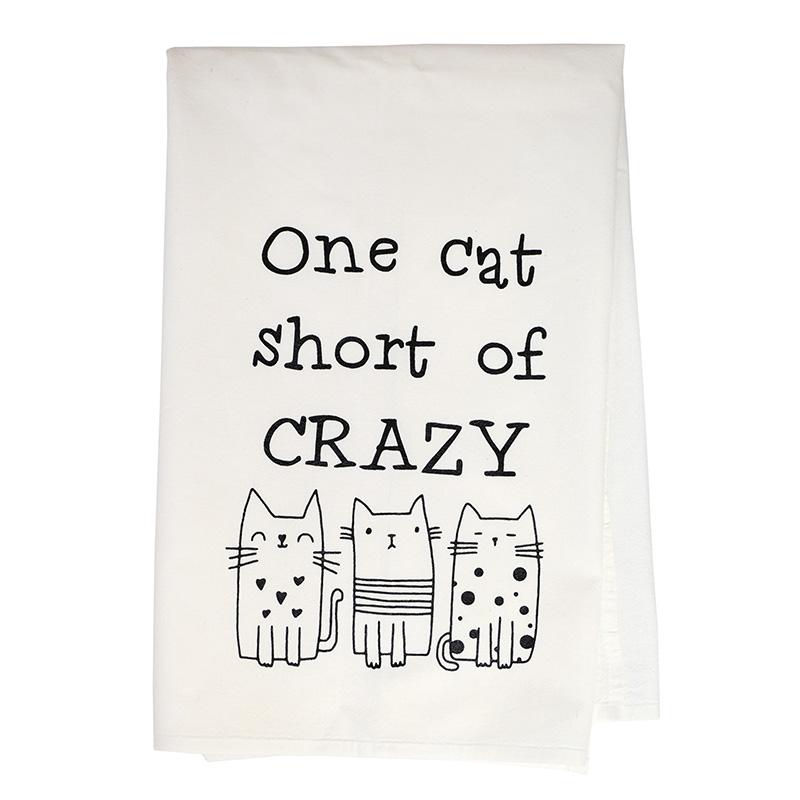 cat-crazy-white-background-web.jpg