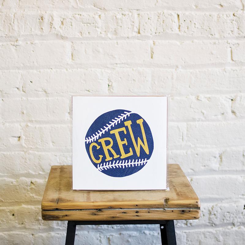 crew-print-lifestyle-1-web.jpg