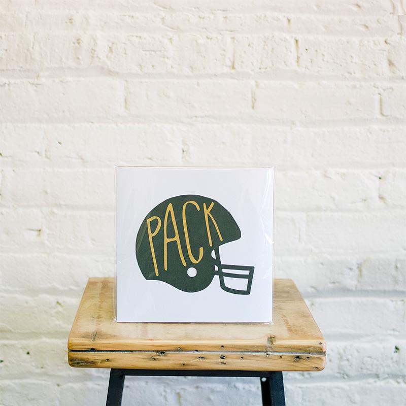 packer-helmet-print-lifestyle-1-web.jpg