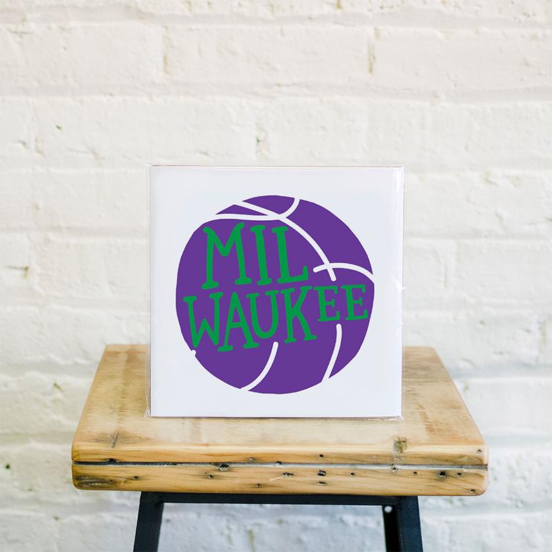 milwaukee-basketball-print-lifestyle-1-web.jpg
