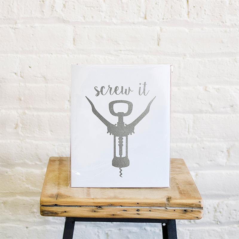 screw-it-print-lifestyle-1-web.jpg