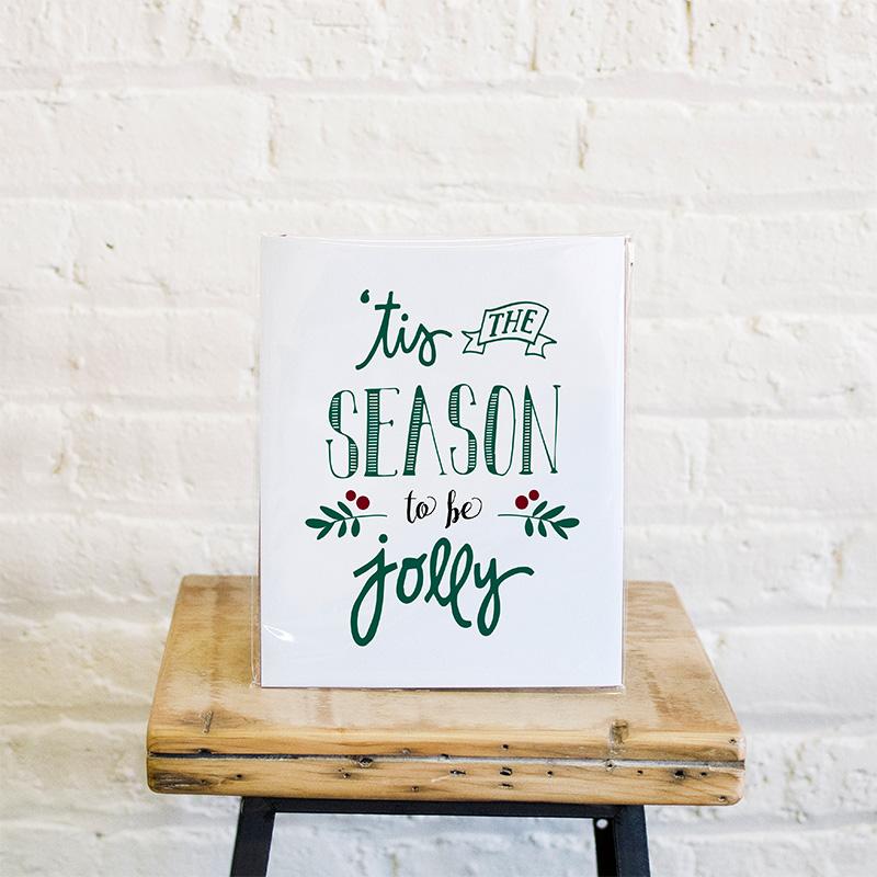 tis-the-season-print-lifestyle-1-web.jpg