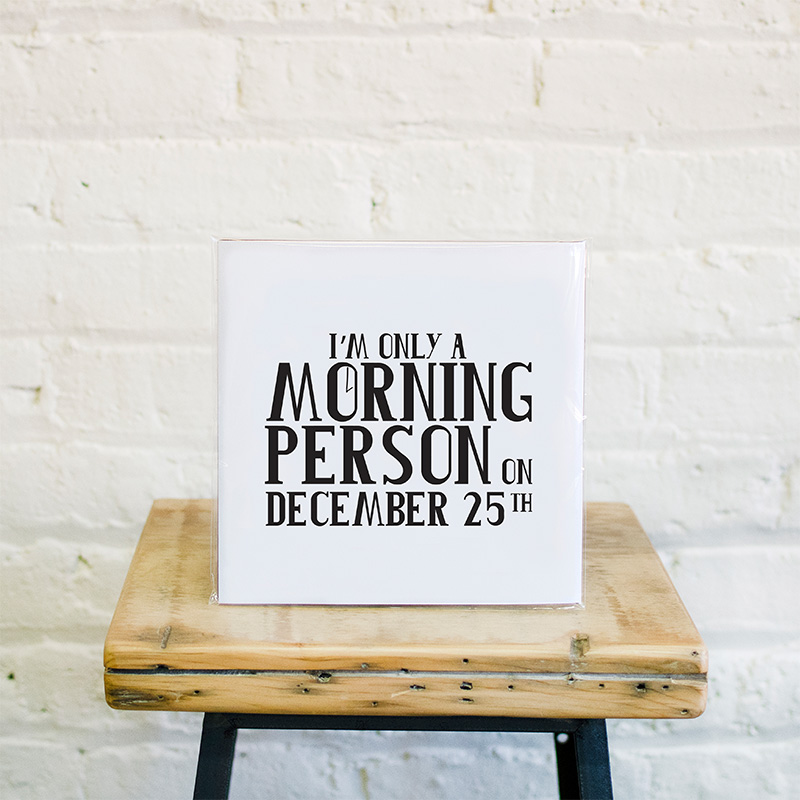 morning-person-print-lifestyle-1-web.jpg