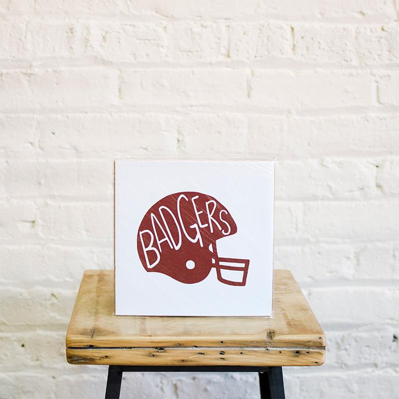 badger-helmet-print-lifestyle-1-web.jpg