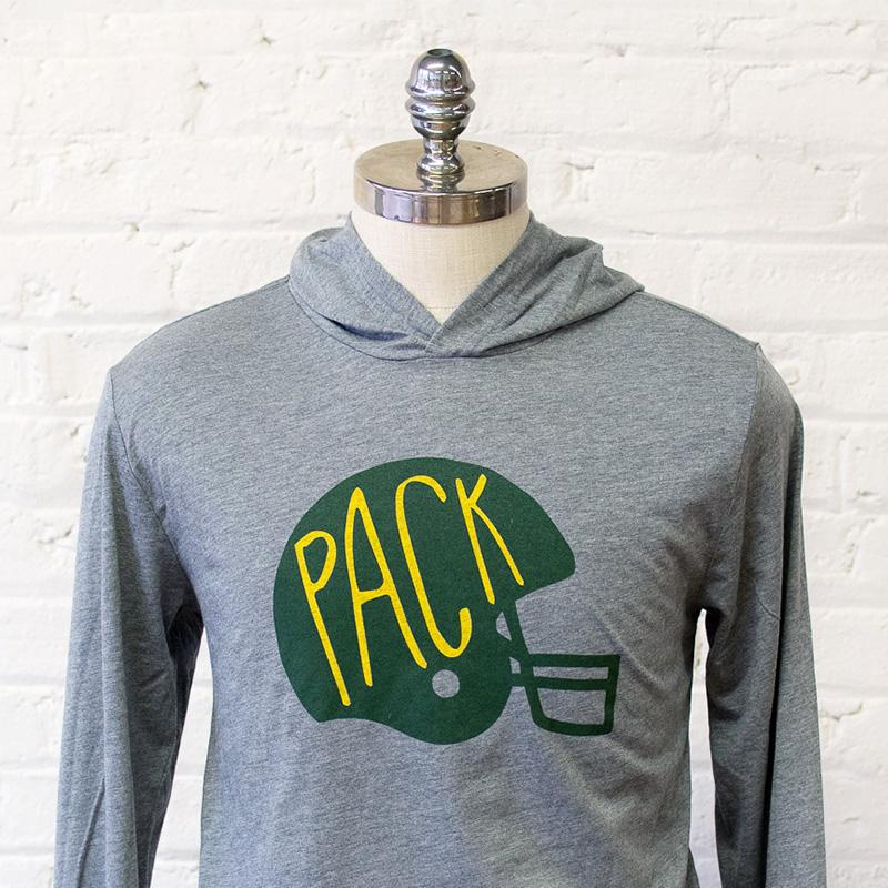 pack-sweatshirt.jpg