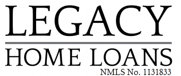 legacy home loans.png