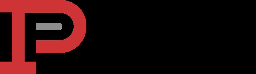 PARKS Autction Logo .png