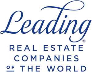 leading_re_logo.png