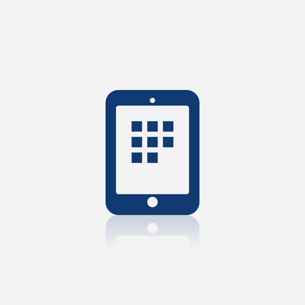 agent-branded-mobile-app-parks-technology