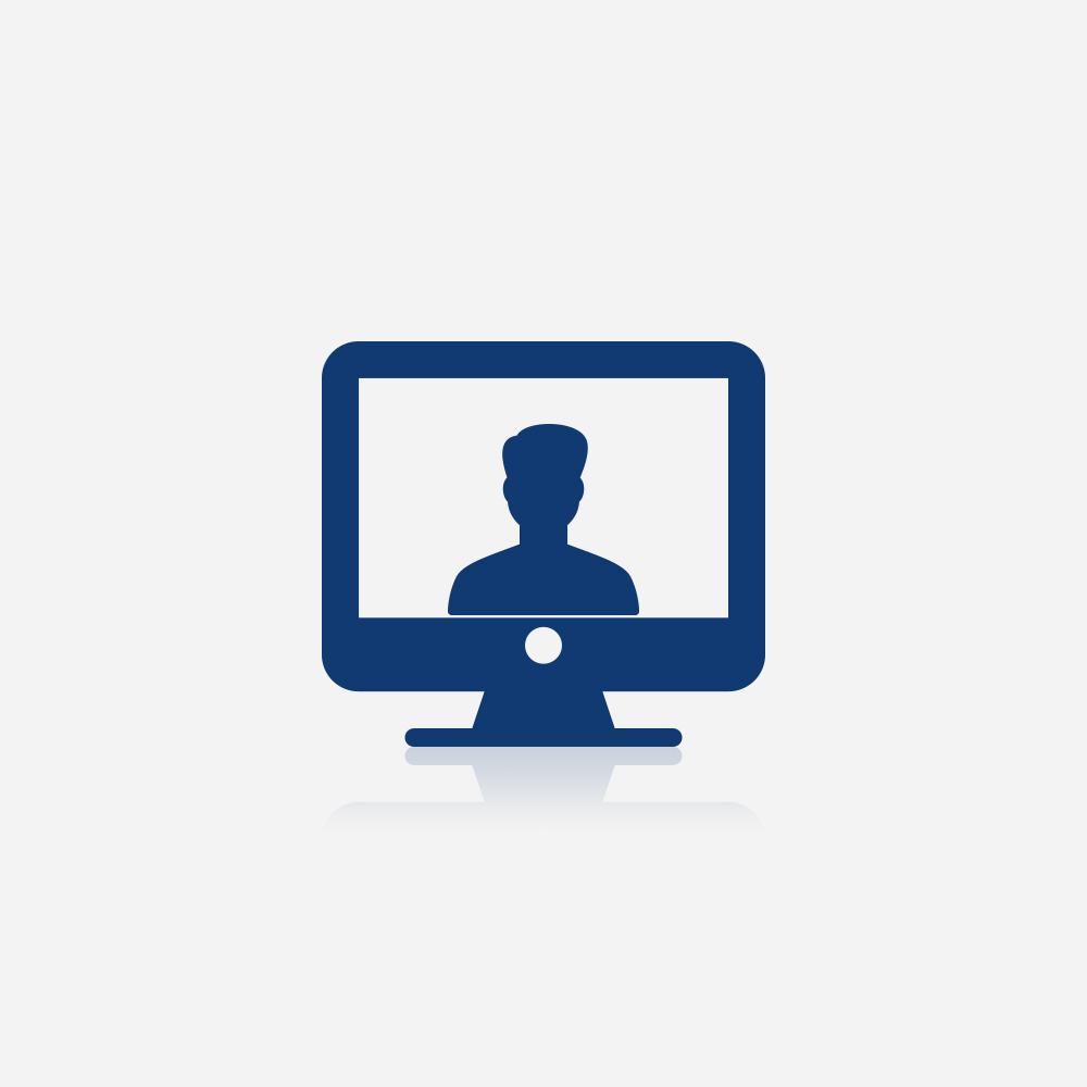 customizable-agent-website-parks-technology
